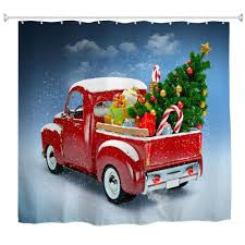 2019 Truck Christmas Tree 3d Digital Printing Fabric Waterproof And ... Country Paradise Red Truck Fabric Panel Sewing Parts Online Fire Truck Fabric By The Yard Refighter Kids Etsy Collage Christmas Susan Winget Large Cotton 45 Food Marshall Dry Goods Company Trucks Main Black Beverlyscom Retro Door Hanger Unique Home Decor Wreath Ice Cream Pistachio Flannel By Just Married Honk For Love Print Joann Rustic Old Pickup On The Backyard Abandoned 2019 Tree 3d Digital Prting Waterproof And