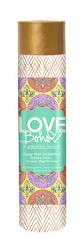 Tanning Bed Lotions With Bronzer by Love Boho Gypsy Soul Intensifier Really Like Using This