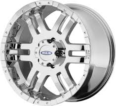 100 Black And Chrome Rims For Trucks MO951 Moto Metal Wheels