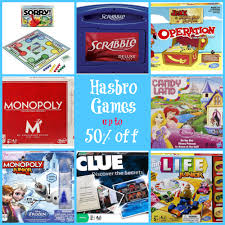 Fat Brain Toys Coupon Code - COUPON Claremont Primary School Homework Help Cengage Brain Homework Chegg Coupon Code 10 Off 2018 Weekly Matchups Safeway Bangood Freetaxusa 2017 Coupon Mimeo Discount Active Discounts Buy Discovering Psychology Mindtap 1 Term 6 Months Prchoolsmiles 25 Off Truefire Promo Codes Top 2019 Coupons Promocodewatch Coupon For Aplia Economics Car Deals Perth Cengage Access Barnes And Noble Dealigg Nissan Lease Ma Iv2 Helmets Honda Pilot Nj