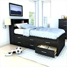 Ikea Hemnes Bed Frame Instructions by Twin Bunk Bed Frame Ikea Hemnes Tarva Review Flashbuzz Info