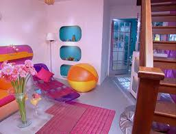 House Rooms Designs by 13 Changing Rooms Designs That Really T Aged That Well