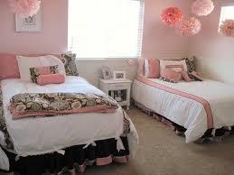 Decorate Dorm Room Image