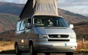 Professional Van Conversion Insurance