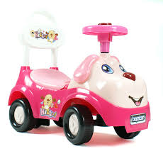 Top Push Trucks For Toddlers Pictures | Children Toys Ideas The Ride On Double Digger Cstruction Toy Moves Dirt Articulated Truck Videos For Children Dump Garbage Tow Wooden Baby Toddler Rideon Free Delivery Ebay Of The Week Heavy Duty Imagine Toys Best Popular Chevy Silverado 12 Volt Kids Electric Car Amazoncom Megabloks Cat 3in1 Games 8 Starter Rideon Toys For Toddlers Jeep Wrangler To Twin Bed Little Tikes Power Wheels Disney Frozen 12volt Battypowered Baby Rideons Push Pedal Cars Toysrus Minnie Mouse