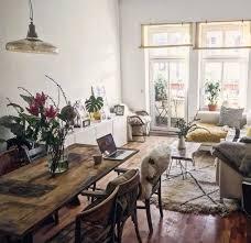 pin pinusdaphne auf nesting wohnzimmer einrichten