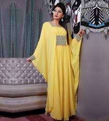 popular evening gown yellow buy cheap evening gown yellow lots