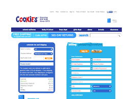 Cookies Kids Promo Codes - Crafts For Kids Using Paper Plates Aicpa Member Discount Program Moosejaw Coupon Code Blue Light Bulbs Home Depot The Best Discounts And Offers From The 2019 Rei Anniversay Sale Bodybuildingcom Promo 10 Percent Off Quill Com Official Traxxas Sf Opera 30 Off Mountain House Coupons Discount Codes Omcgear Pizza Hut Factoria Cabelas Canada 2018 Property Deals Uk Skiscom Door Heat Stopper Diabetuppli4less Vacation Christmas Patagonia Burlington Home Facebook