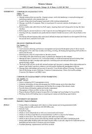 Corporate Sales Resume Samples | Velvet Jobs Sales Engineer Resume Sample Disnctive Documents Director Monstercom Dental Representative Samples Velvet Jobs Associate Examples Created By Pros 9 Sales Position Resume Example Payment Format Creative Entry Level Outside And Templates Visualcv Medical Example Free Letter Best Livecareer Area Manager The Ultimate Guide To In 2019
