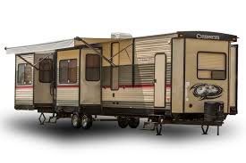 100 Custom Travel Trailers For Sale Sale