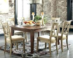 10 Chair Dining Room Set Full Size Of Six Table Large