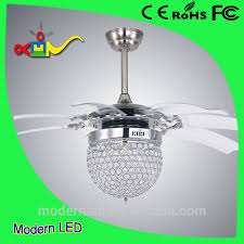 Bladeless Ceiling Fan With Light by Modern Ceiling Fan Modern Ceiling Fan Suppliers And Manufacturers
