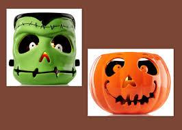 Bath And Body Works Pumpkin Pie by New Bath U0026 Body Works Halloween 2012 Plus A 50 Off Sale My