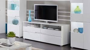 lowboard spice weiß hochglanz tv board 140 cm