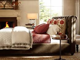 Pottery Barn Wall Decor Ideas - Home Deco Plans Marvelous Pottery Barn Decorating Photo Design Ideas Tikspor Creating A Inspired Fall Tablescape Lilacs And Promo Code Door Decorating Ideas Pottery Barn Ikea Fall Decor Inspiration Pencil Shavings Studiopencil Studio Pieces Diy Home Style Me Mitten Part 15 Table 10 From Barns Catalog Autumn Decorations Google Zoeken Herfst Decoratie Pinterest 294 Best Making An Entrance Images On For Small 25 Unique Lauras Vignettes