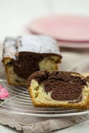 kuchen ohne ei 28 fluffig süße rezepte aus der backstube