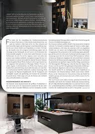 küche architektur 1 2017 by fachschriften verlag issuu