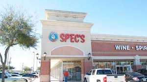 Spec's Adds Third West Side San Antonio Location - San Antonio ... San Antonio Summer On A Budget Free And Cheap Events For The Bfest Hashtag Twitter The Shops At La Cantera Tx Top Tips Before You Go Megan Beth Hedgecock Mbhedgecock Barnes Noble Bnbuzz October 2016 Texas Mountain Trail Writers Retail Space Lease In Tammy Lozano Take Tour Inside Brain Learn March 2015 Living Writing Mexico Lou Anders Hello Kitty Cafe Is Parking This November Flavor
