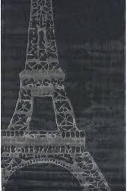 Paris Eiffel Tower Bathroom Decor 41 best eiffel tower images on pinterest eiffel towers tour