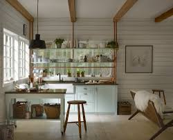 Kohler Whitehaven Farmhouse Sink by Copper Cottage Kitchen Kohler