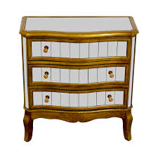 30 off pier 1 imports pier 1 imports mirrored chest tables