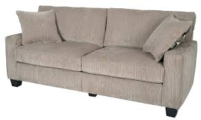 Microfiber Sofas And Cats by Couches Microfiber Couches Microfiber And Urine