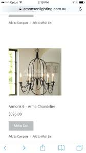 Chandeliers ~ Pottery Barn Adele Chandelier Full Image For ... Remodelaholic Update A Dome Ceiling Light With Faceted Crystals Chandelier Globe Kitchen Pottery Barn Flooring Company Logo X Layout With Island Countertop Details Clarissa Round Glass Drop Flushmount Fixture Modniquepotteryrnbathroomlightingsemiflushmount Chandeliers Adele Full Image For Flush Mount Scolhouse Fixtures Ding Room Lowes