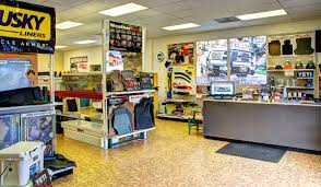 About TruckLogic - Denver, CO Truck Accessories Joeys Truck Repair Inc Charlotte Nc North Carolina Custom Lifted Dually Pickup Trucks In Lewisville Tx Semi Tesla Volvo Kay Dee Designs Usa Fiber Reactive Towel Kitchen Table Night Stock Photos Images Alamy Bears Plow 412 9 Reviews Automotive Roadster Shop Kruzin Usa Mechanic Body And Paint Shops Arizona Auto Safety House Zwickau Decent Rambler Automobile Kenosha Cargo Truck Shop