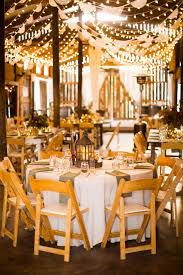 Authentic Barn Wedding Venue -The Barn At High Point Farms Old Barn Etsu Izakaya Japanese Won Best Restaurant On Gc Mermaid Wellsworld July 2016 Best 25 Barn House Decor Ideas Pinterest Restaurant Top Of The Rock Osage 2017 British Motoring Club Converted To Awardwning Blackberry Farm Stagecoach Inn Manitou Springs Beth Lists Restaurants In Branson Mo Big Cedar Lodge Wedding Fayre Devonpopupwed Twitter Ding With Cows An New Trend Thalo Articles