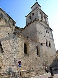 chambre d hote paul trois chateaux paul trois châteaux de la drôme provençale
