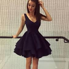 Party Wear Dress For Womens ANLIS