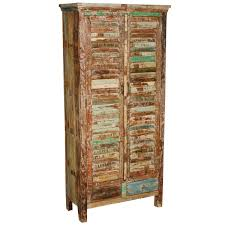 Shutter Armoire Rustic Reclaimed Wood Shutter Door Armoire Cabinet Computer Indelinkcom 51 Best Shaycle Products Images On Pinterest Cabinets Wardrobe Grey Armoire Door Abolishrmcom Doors And Fniture Brushed Oak Painted Large Land Armoires Wardrobes Bedroom The Home Depot Storage Modern Closet Steveb Interior How To Design An