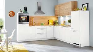 eco lyon küchenblock l küchen geplante einbauküchen küchen