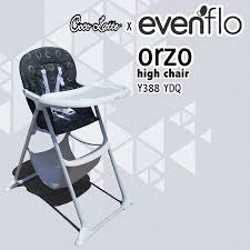 Cocolatte Highchair X Evenflo Y388 YDQ Orzo Evenflo Symmetry Flat Fold High Chair Koi Ny Baby Store Standard Highchair Petite Travelers Nantucket 4 In1 Quatore Littlekingcomau Upc 032884182633 Compact Raleigh Jual Cocolatte Ozro Y388 Ydq Di Lapak By Doesevenflo Babies Kids Others On Carousell Fniture Unique Modern Modtot Hot Zoo Friends This Penelope Feeding Simplicity Plus Product Reviews And Prices Amazoncom Right Height Georgia Stripe
