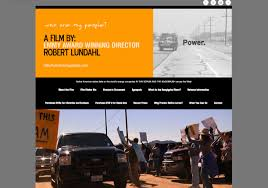 100 Aztlan Trucking School Blog Page 6 Agence RLA Page 6