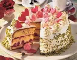 mascarpone pfirsich torte rezept ichkoche at