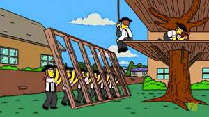 The Simpsons - Amish To The Rescue - YouTube Amish Farm Family Guy Youtube Monitor Barn By Beam Barns Pinterest Beams Barn Renovation Born Again Company Home Facebook The Simpsons To The Rescue Are Gonna Be Furious When They Play New Guy Amish Dog Breeders Face Heat News Lead Cleveland Scene Red Lisa Russo Fine Art Photography Gail Grenier Here Tearing Down War Against Coub Gifs With Sound Built Attic Car Garage Loft Space Maxi Free Quote Design Vintage 70cm White Star Metal