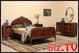 antike schlafzimmer m bel 1930 antike schlafzimme antike