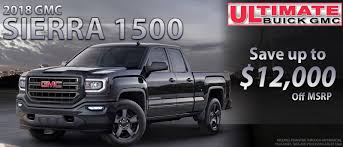 Ultimate Buick GMC In Fredericksburg | A Woodbridge Buick & GMC ... Used Cars Fredericksburg Va Trucks Select Of New 2017 Toyota Tundra For Sale Near Prince William R Model Paint Color Oppions Wanted Antique And Classic Mack Truck And Thunder Virginia Best 2018 Sale By Owner Gallery Drivins Filei5 At Sb I95 Welcome Centerjpg 1965 Ford Ranchero Classiccarscom Cc1080001 Stafford Repair 497 Lendall Ln Suite 101 Intertional Van Box In For Ram 2500 Charlottesville Xpress Dealer Fredericksburg Best Deals On