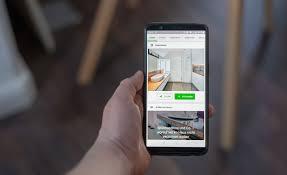 6 praktische und unterhaltsame interior design apps