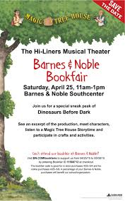 REMINDER: Support The Hi-Liners At A Book Fair This Saturday ... Gsa Barnes And Noble Book Fair Garden Of The Sahaba Academy 17 Winter Bookfair Fundraiser Scottsdale Ballet Reminder Support The Hiliners At A This Saturday Parsippany Hills High School Notices Npr Burbank Arts For All An Education Nsol Bookfair Ceo Resigns Nook Gets New Boss Tablet News Spotlight Circus Juventas Read On Tucson Family