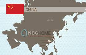 Home Decor Southaven Ms by News Nielsen Bainbridge Group