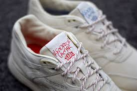 25 Lighters On My Dresser Kendrick by We U0027re All In The Same Gang Wearing Kendrick Lamar Sneakers