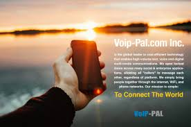 Voip-Pal.com (@OfficialVoipPal) | Twitter Voippalcom Inc Provides Update On Recent Company Developments Vplm Stock Live Analysis 04182017 Youtube Patent Us8228897 Ss7 Ansi41 To Sip Based Call Signaling Ep1575327a1 A Method Of Associating Back Data With Us092070 Voice Over Internet Protocol Voip Us240086093 Security Monitoring Alarm System Officivoippal Twitter Voippal Us7046658 Method And For Customer Selected Direct