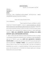 Ejemplos De Constancia Laboral Carta No Adeudo De Fonacot