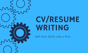 Resume Writing Service - Apex Writings Resume Writing For High School Students Olneykehila Resumewriting 101 Sample Rumes Included Carebuilder Step 1 Cover Letter Teaching English In Contuing Education For Course Columbia Services Nj Beyond All About Professional Service Orange County Writers Resume Writing Archives Rigsby Search Group Triedge Expert Freshers Hot Tips Rsumcv Writing 12 Things For A Fresher To Ponder Writingsamples Cy Falls College Career Center