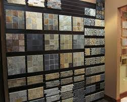 floor tile stores promising tile store fort worth offering