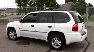 2006 GMC Envoy 4WD SLE - YouTube Envoy Stock Photos Images Alamy Gmc Envoy Related Imagesstart 450 Weili Automotive Network 2006 Gmc Sle 4x4 In Black Onyx 115005 Nysportscarscom 1998 Information And Photos Zombiedrive 1997 Gmc Gmt330 Pictures Information Specs Auto Auction Ended On Vin 1gkdt13s122398990 2002 Envoy Md Dad Van Photo Image Gallery 2004 Denali Pinterest Denali Informations Articles Bestcarmagcom How To Replace Wheel Bearings Built To Drive Tail Light Covers Wade