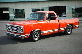 100 Pictures Of Dodge Trucks 1979 D100 PickUp Truck DODGE TRUCKS Pinterest