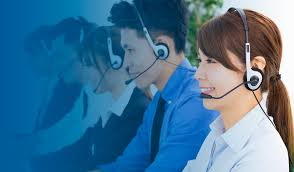 Contact Center Solutions - VoipHorizon Netcalls Chandigarh Best Call Center Voip Provider In The Six Wireless Cisco Phone System Voip Ip Pbx Voice Over Service Providers South Africa Product Services Pin Solutions Voip Service Provider Bangalore For Intertional Calls Voipstudio Buy Yo2 Sms App Template And Ulities Mf Telecom Easy Store Delhi Ncr What Does Mean Intalect It Over Low Cost Phone Solutions